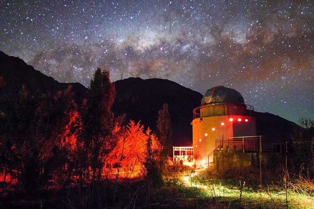 Observatorio-Cancana-Cochiguaz