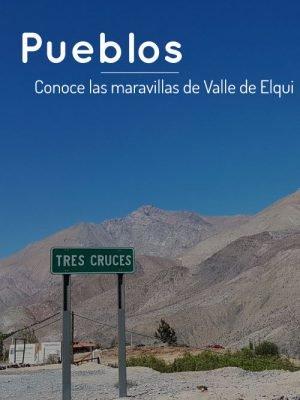 Pagina-Incio-Pueblos1