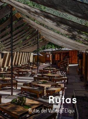 Pagina-de-incio-Rutas-1