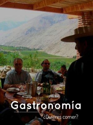 Pagina-de-incio-gastronomia-1